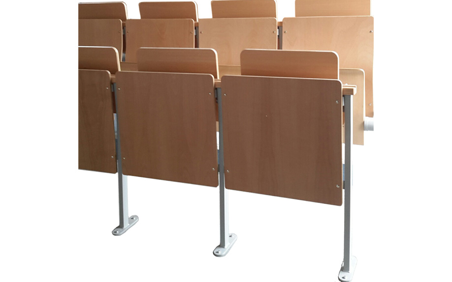 Auditorium furniture